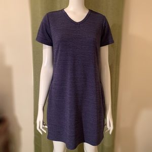 32 Degrees Casual Cotton Dress
